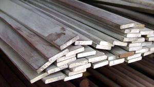 hurda çelik alımı