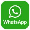 Whatsapp Hurdacılar Birliği