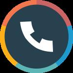 Telefon Numarası Hurdacılar Birliği