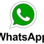 Whatsapp Numarası Hurdacılar Birliği