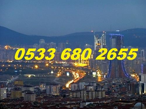 Ataşehir Hurdacı İstanbul