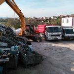 İstanbul Geri Dönüşüm Firmaları
