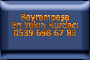 bayrampasa-en-yakin-hurdaci