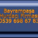 bayrampasa-hurdaci-firmasi