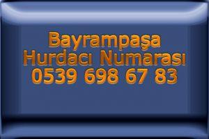 bayrampasa-hurdaci-numarasi