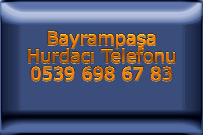 bayrampasa-hurdaci-telefonu